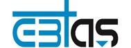 EBT Mühendislik Ltd. Şti.